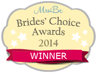 Wedding Planning Ireland, Kate Deegan, Co-ordination made easy, Brides Choice Awards Winner 2014, www co-me.net