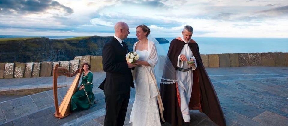 pagan ceremony Ireland ,Co-ordination Made Easy, co-me.net