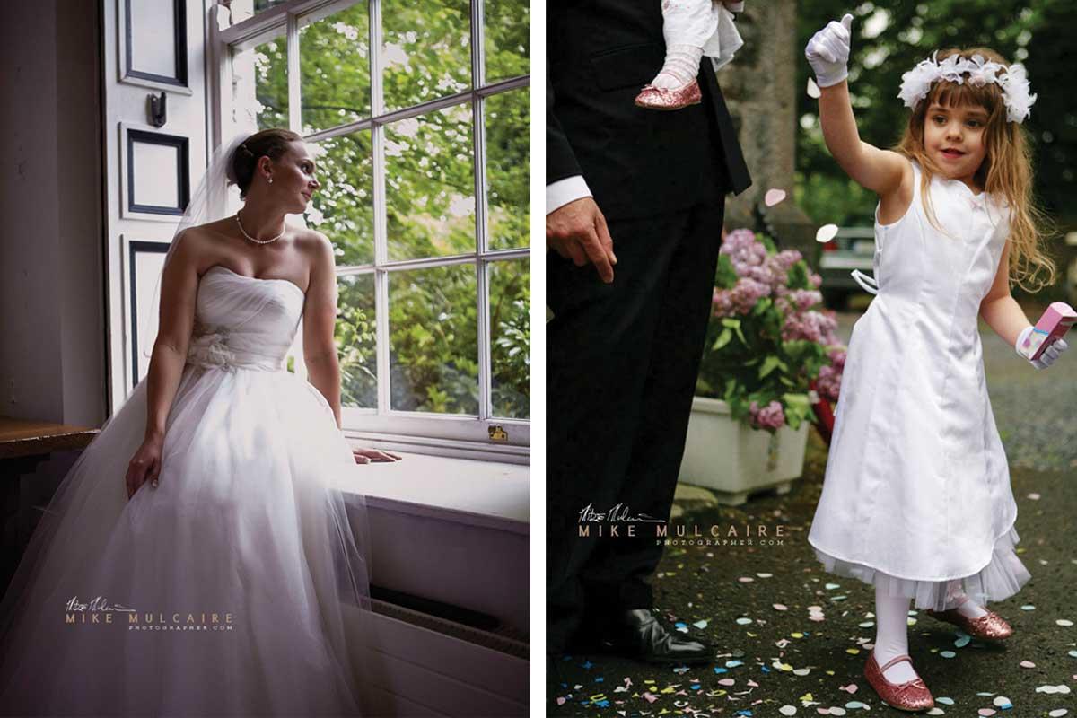 Kate-deegan-wedding-planner-b