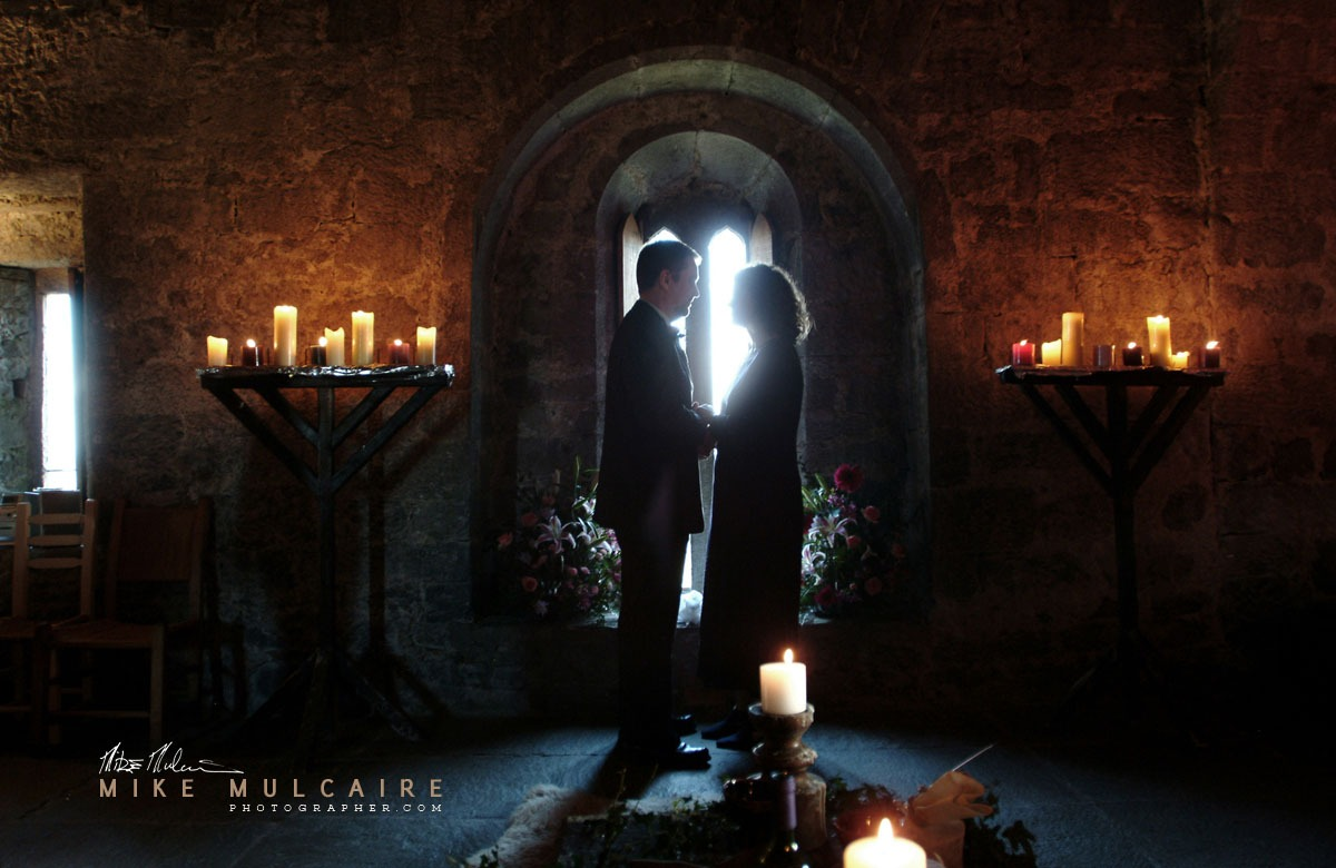 wedding photographer-mulcaire-KDS002