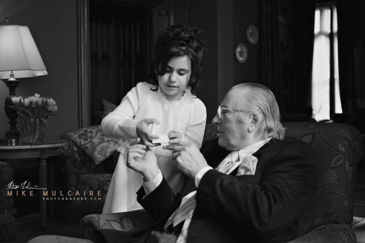 wedding photographer-mulcaire-KDS008