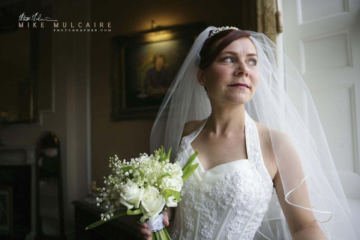 wedding photographer-mulcaire-KDS009