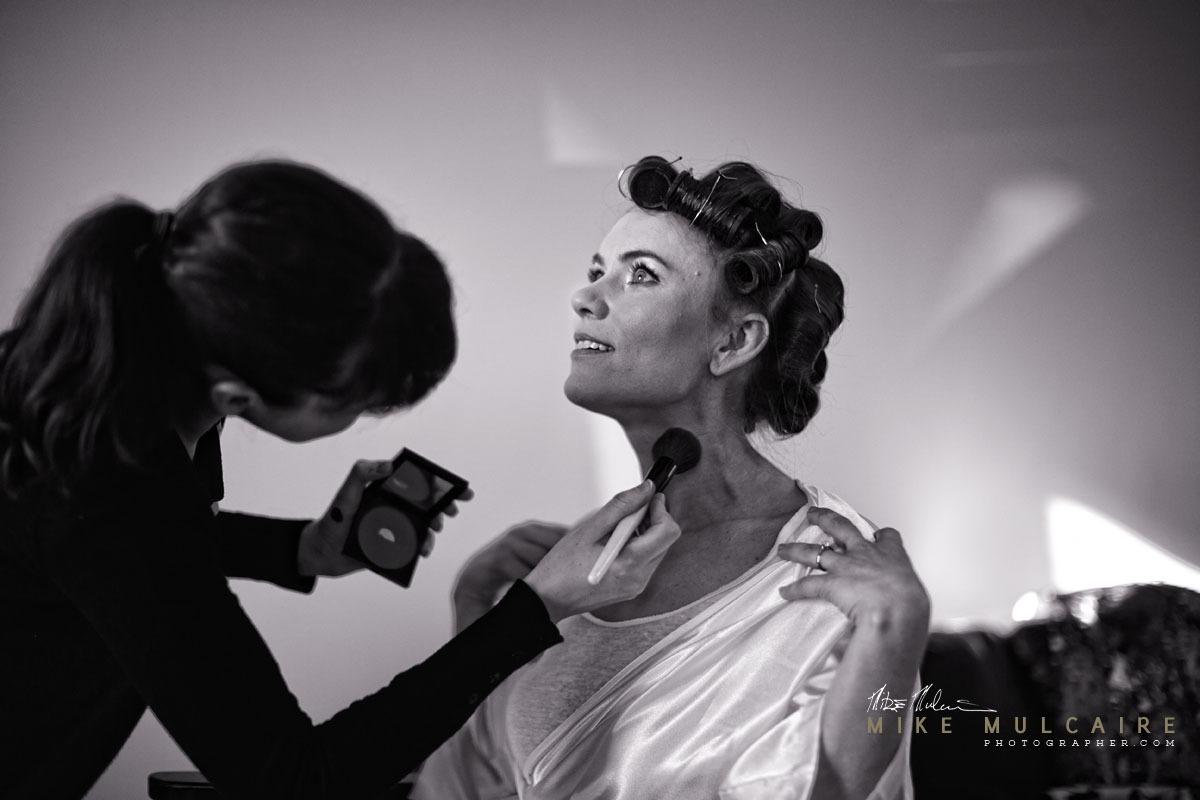 wedding photographer-mulcaire-KDS010