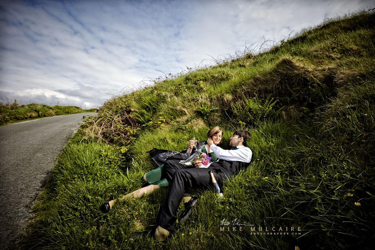 wedding photographer-mulcaire-KDS011