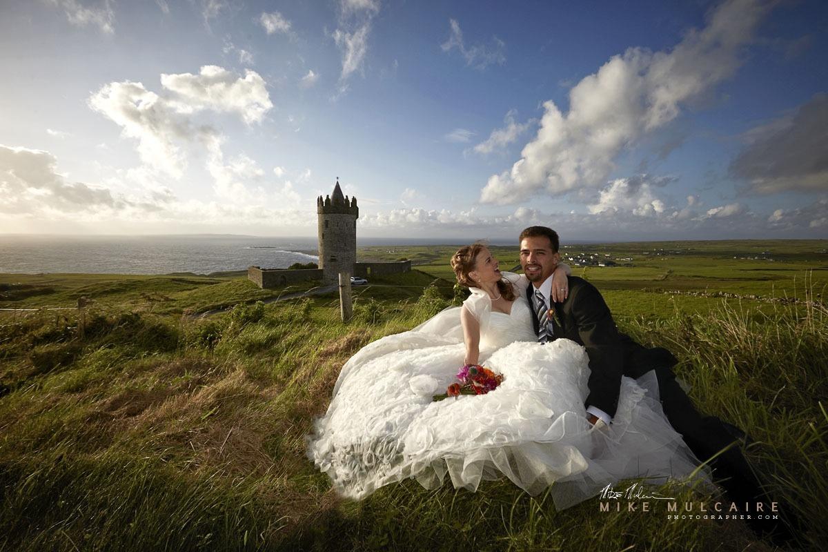 wedding planner kate deegan