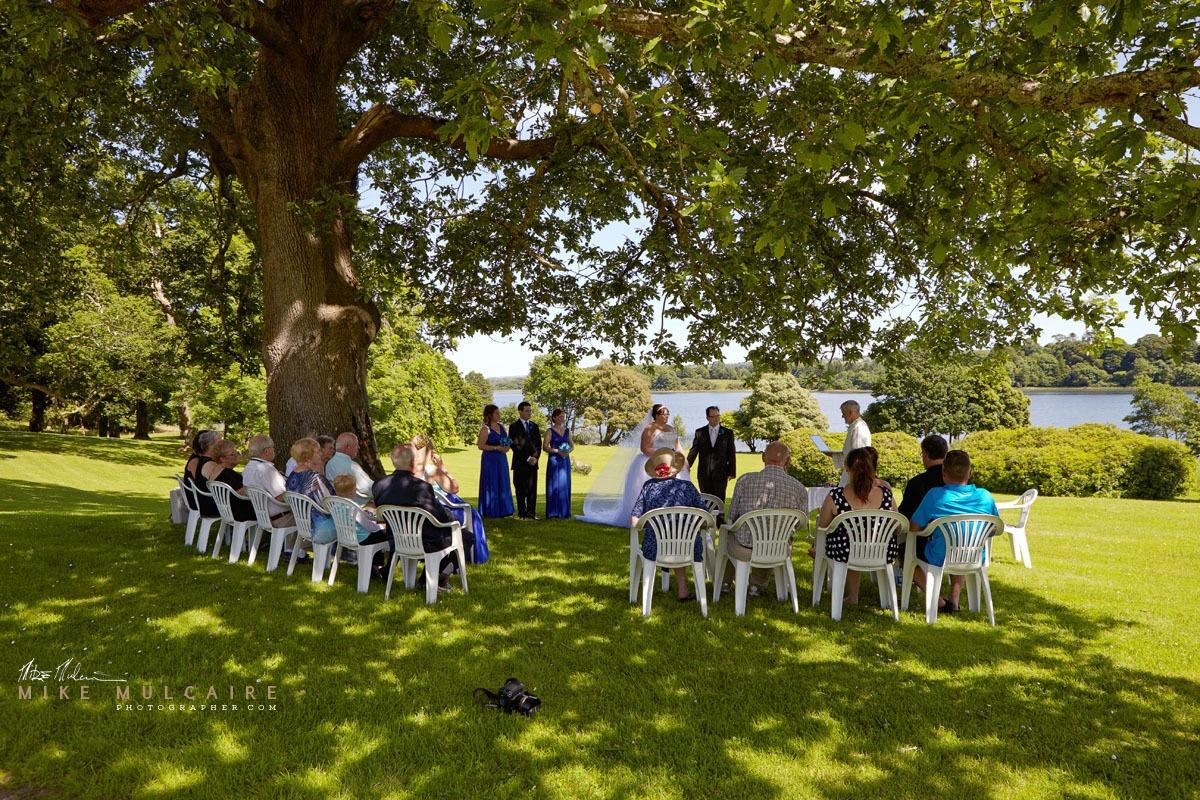 wedding photographer-mulcaire-KDS018