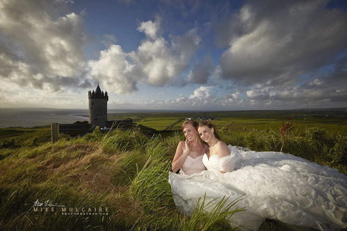 wedding photographer-mulcaire-KDS026