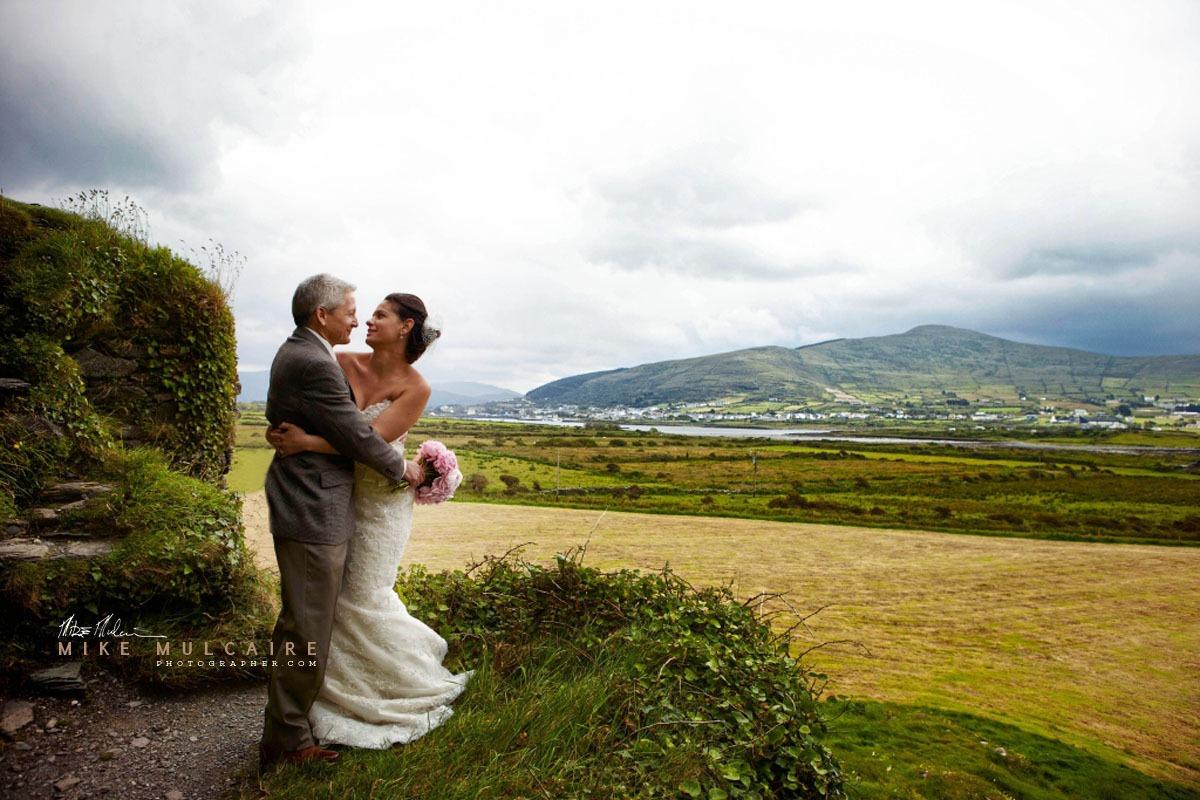 wedding photographer-mulcaire-KDS042