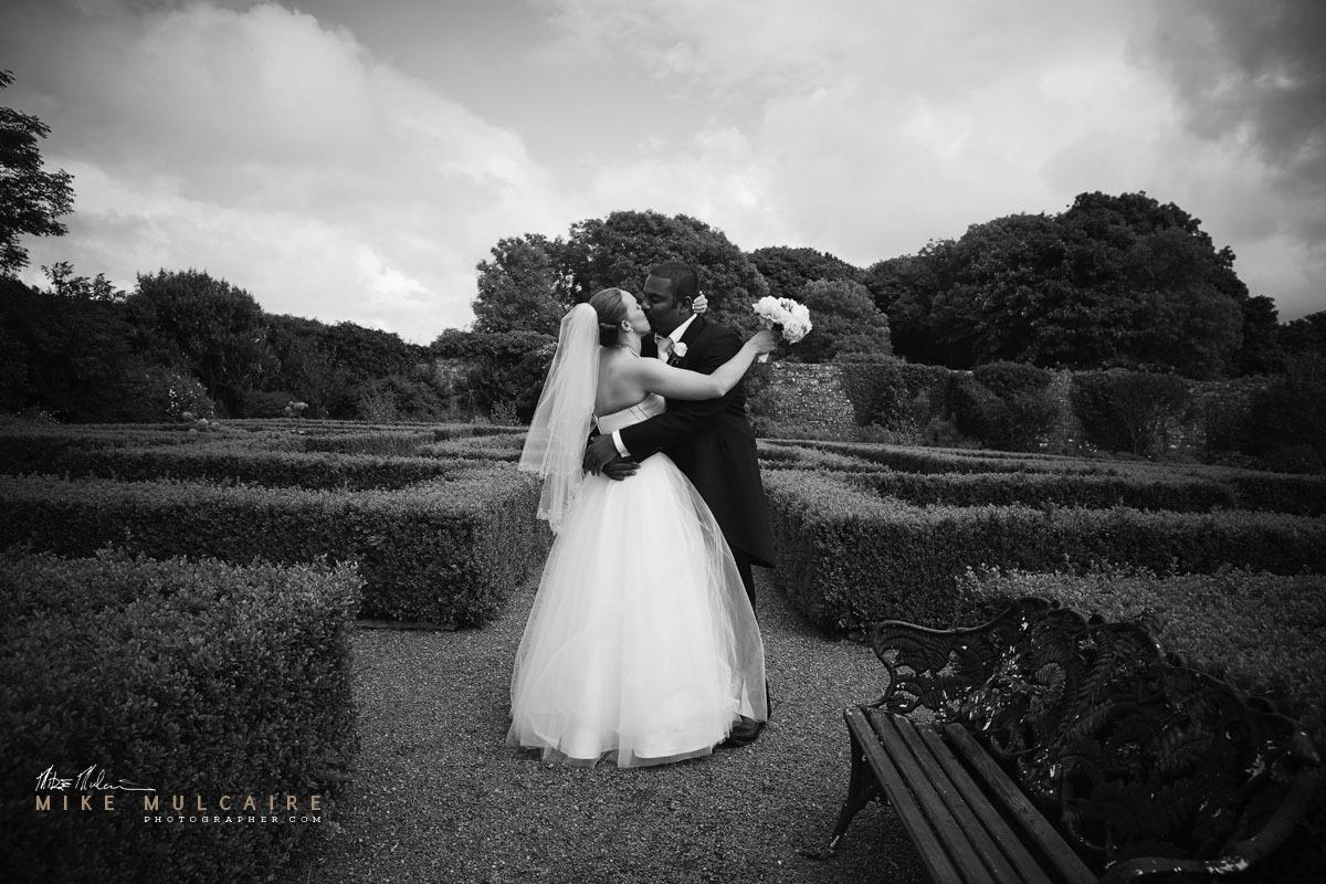 wedding photographer-mulcaire-KDS043