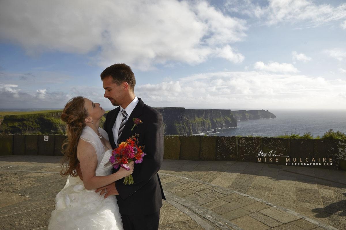 wedding photographer-mulcaire-KDS048