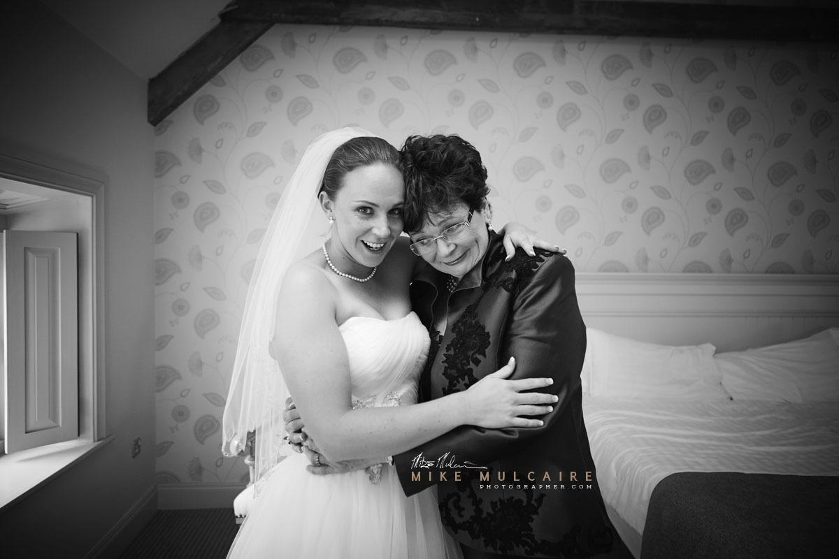 wedding photographer-mulcaire-KDS049