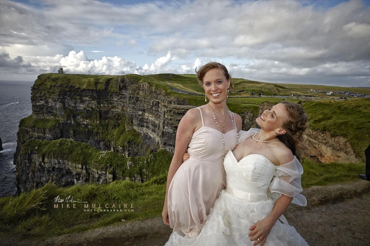 wedding photographer-mulcaire-KDS050