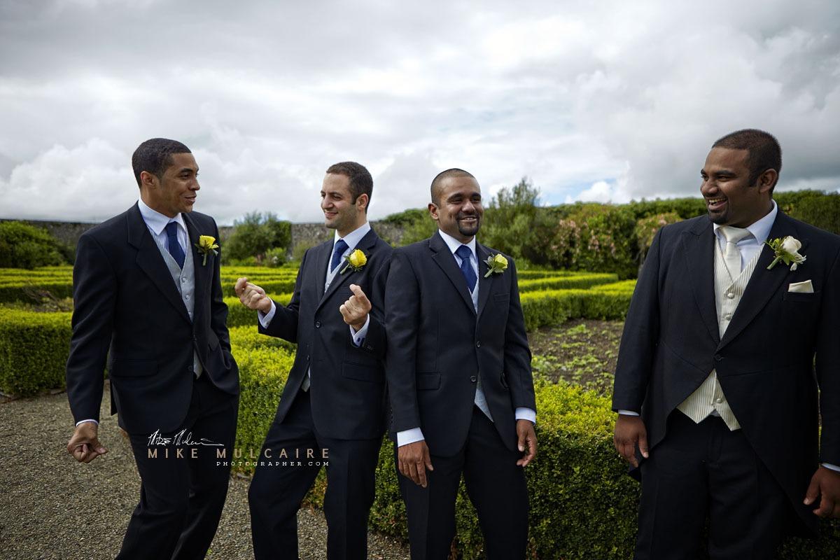 wedding photographer-mulcaire-KDS051
