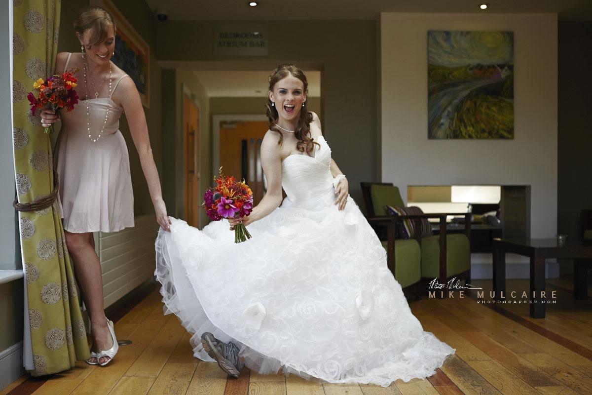 wedding photographer-mulcaire-KDS052