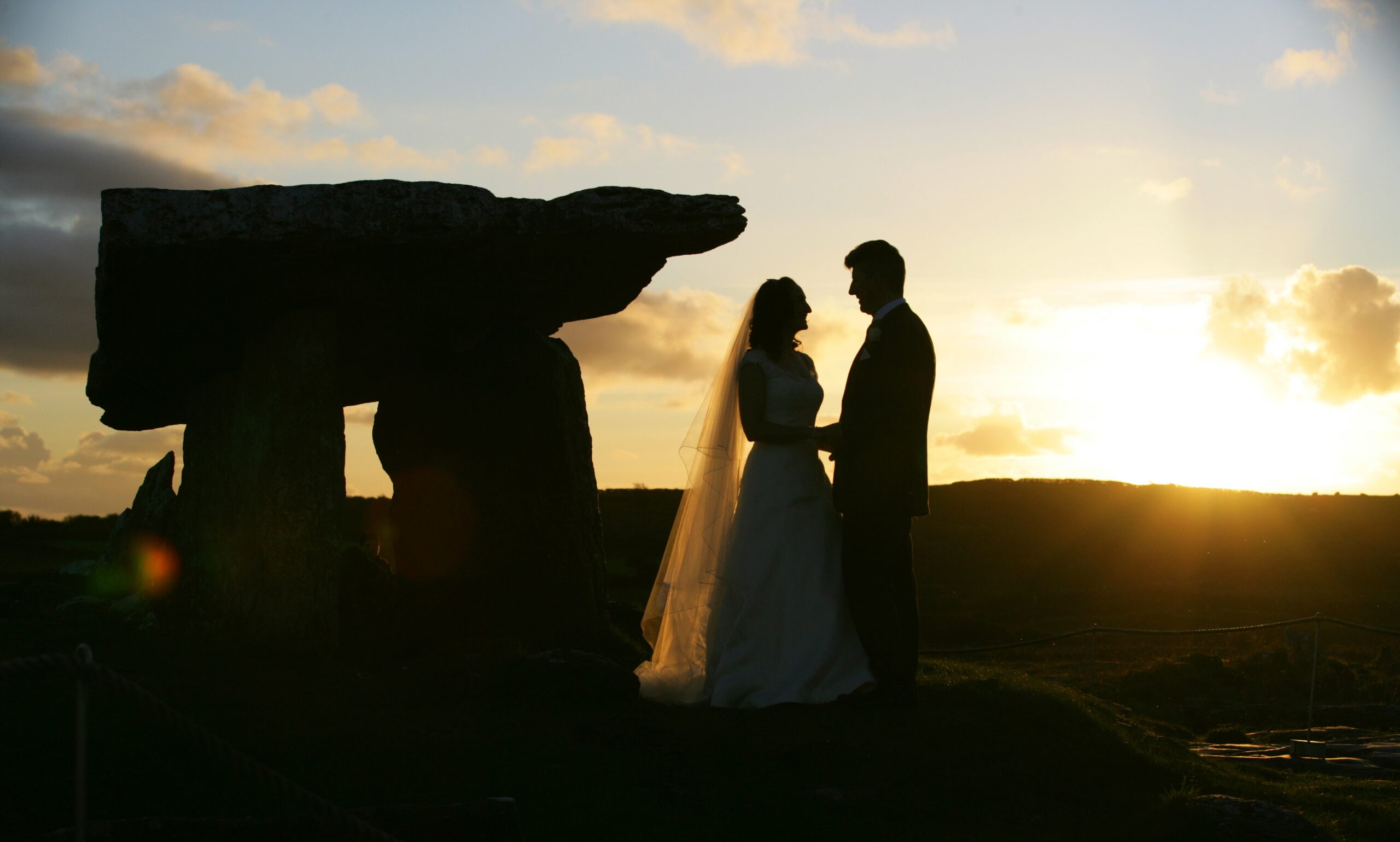 Can I get legally married in Ireland? - Co-ordination Made Easy. co-me.net