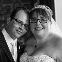 ilea and brandon wedding kate deegan irish wedding planner