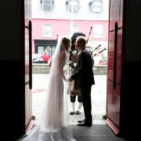 kate Deegan wedding planner Ireland co-me.net