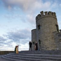 Weddings ireland locations