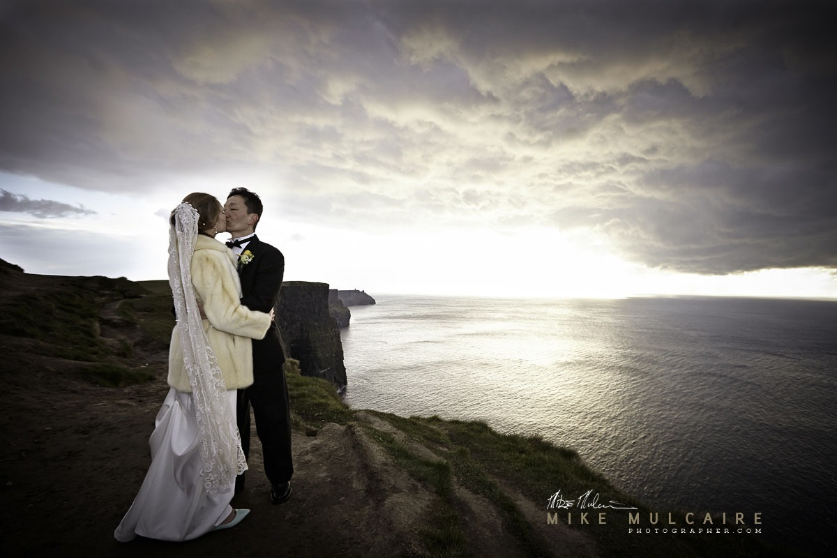 weddings in ireland, kate deegan wedding planner co-me.net