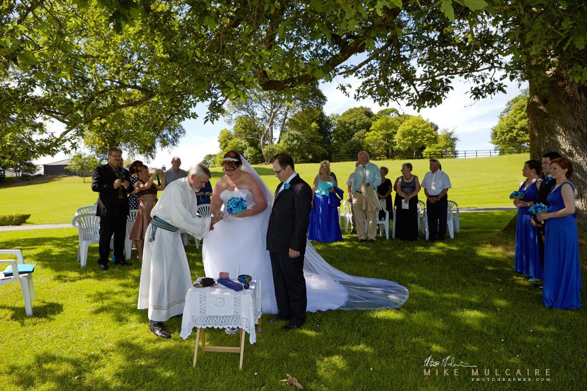 wedding planner kate deegan co-me.net