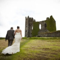 weddings in ireland wedding planning kate deegan irish weddings co-me.net