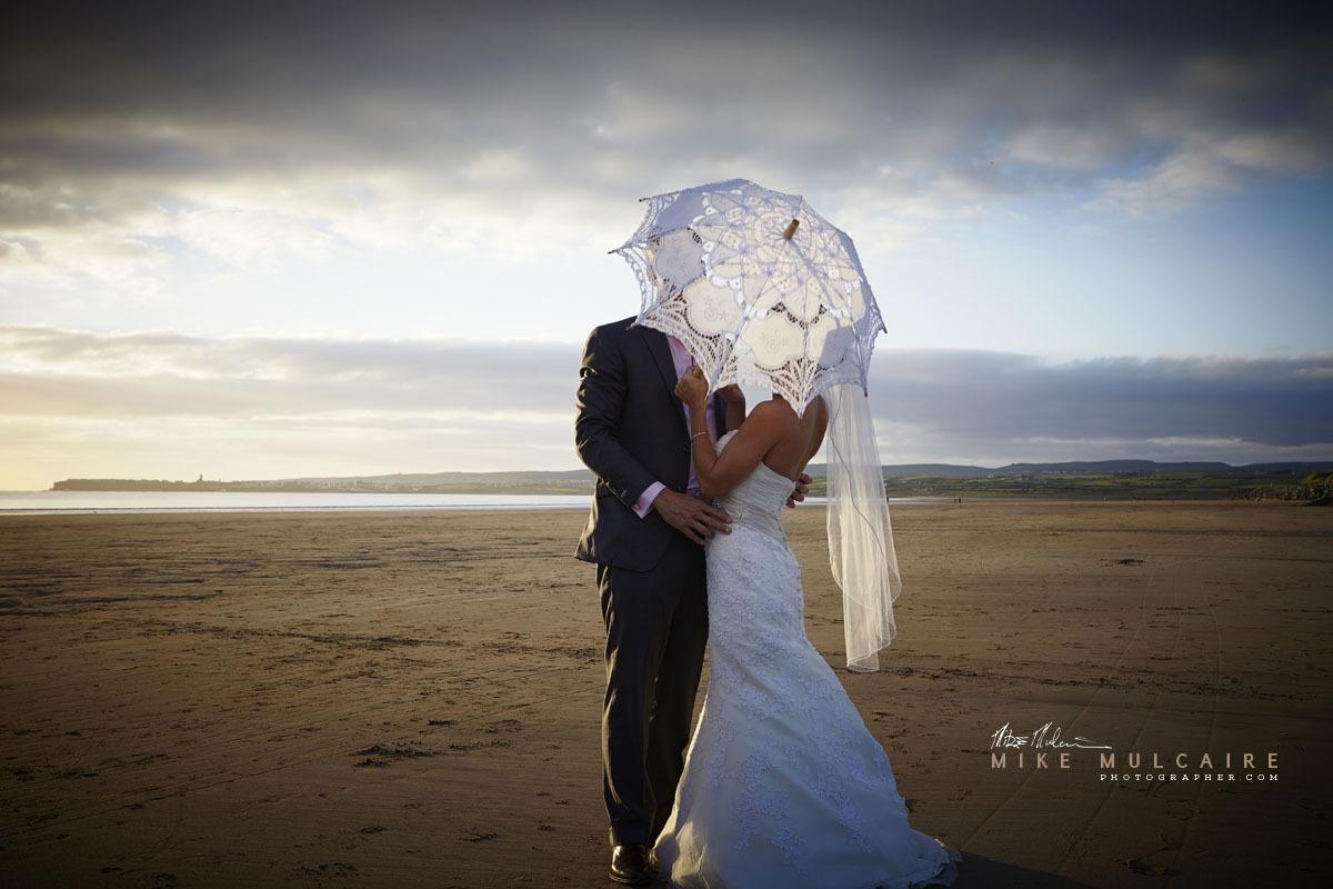 Kate Deegan wedding planner