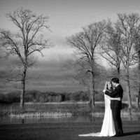 Aoife and Andrew wedding, kate deegan irish wedding planner