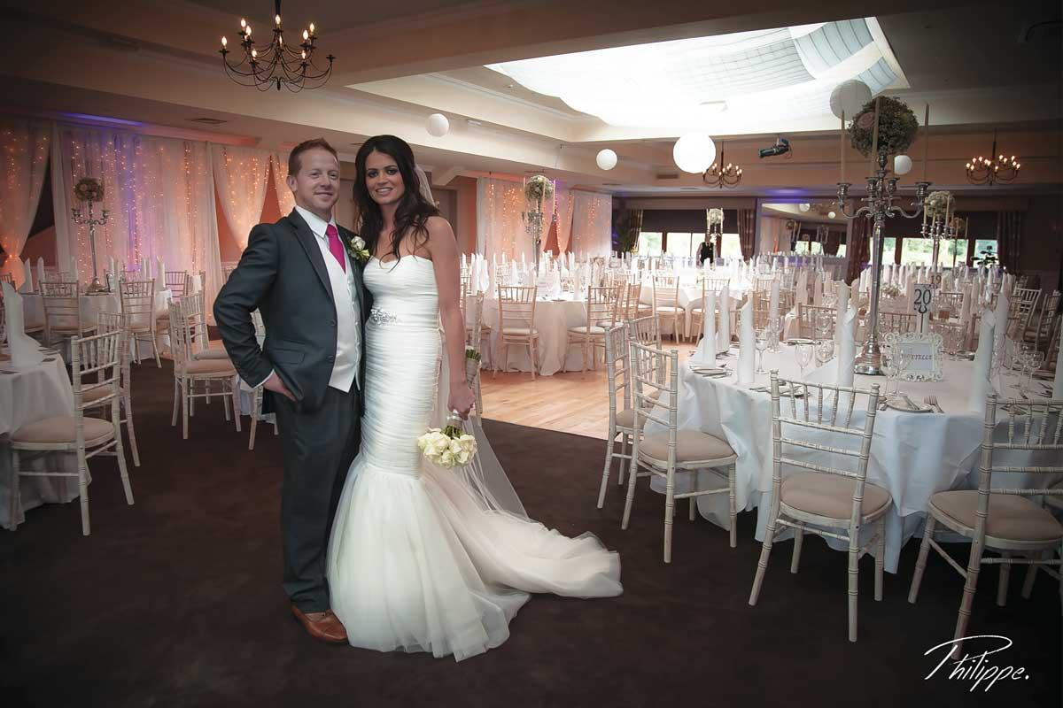 Kate Deegan co-me.net wedding planner