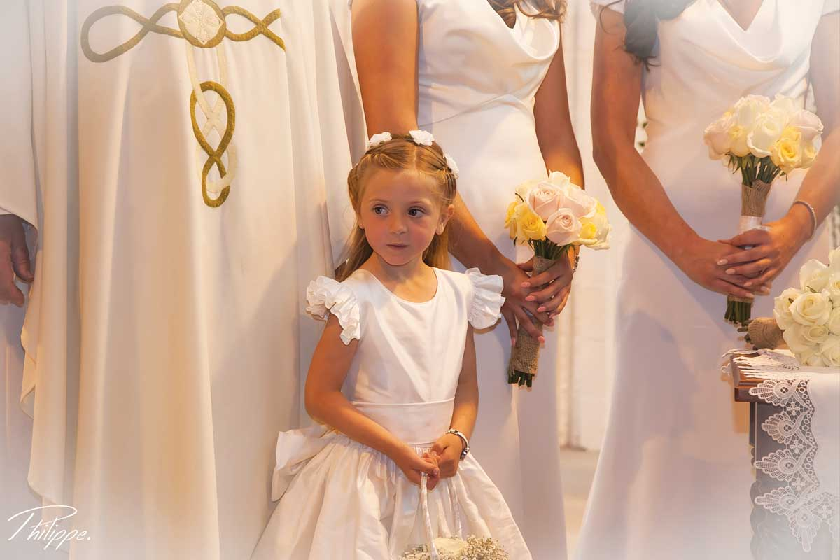 parties and events kate deegan wedding planner co-me.net